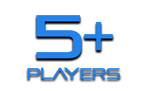 5-PLAYERS
